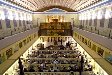 Τάση μείωσης για το spread του 10ετούς Ελληνικού Ομολόγου