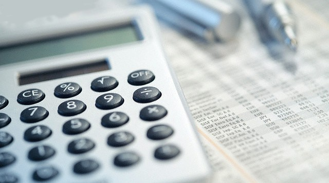 Φορολόγηση δοσοληπτικών λογαριασμών