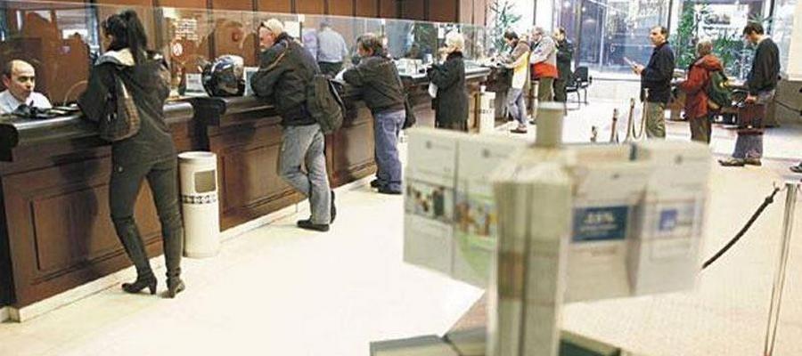 Αποτέλεσμα εικόνας για γκισε τραπεζα