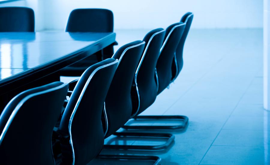 Αμοιβές μελών Δ.Σ. των ΑΕ και διαχειριστών ΕΠΕ και ΙΚΕ