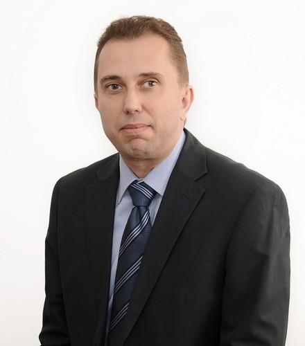 Γιώργος Πετροπουλάκης