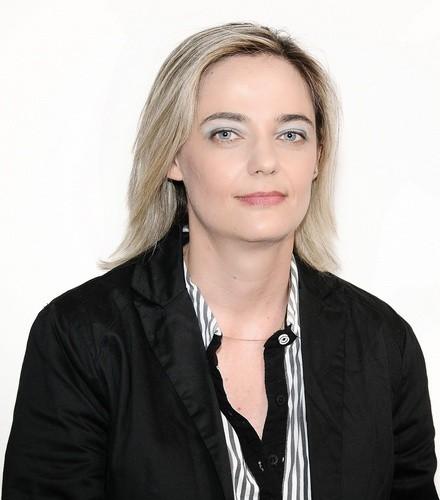 Μαρία Πουρνιά