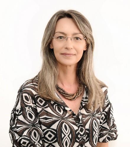 Μαριάννα Βογιατζόγλου