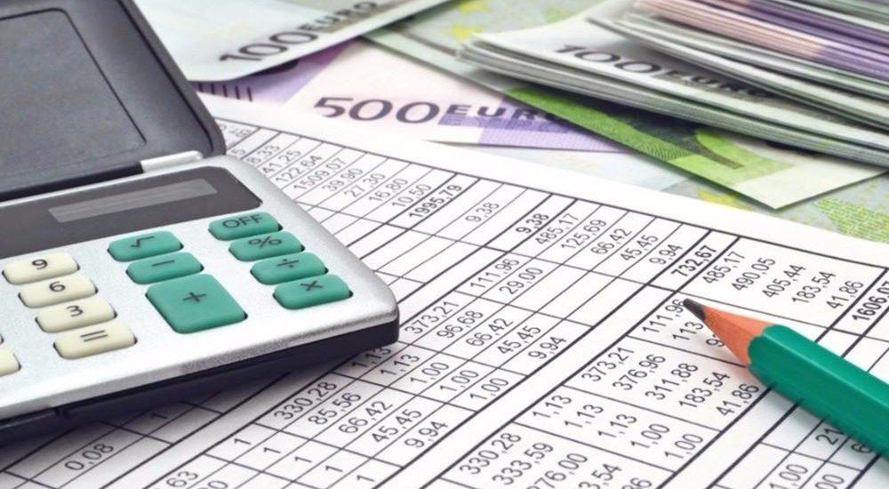 Η Δωρεά ως μέσο κάλυψης Φορολογικών Τεκμηρίων